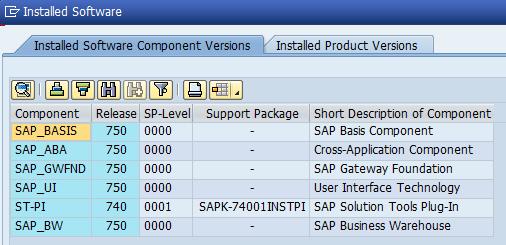 Sap Netweaver License Key Generator