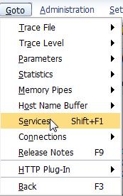 Initial setup of SAP NetWeaver ABAP ICM for HTTP | It`s full of stars!