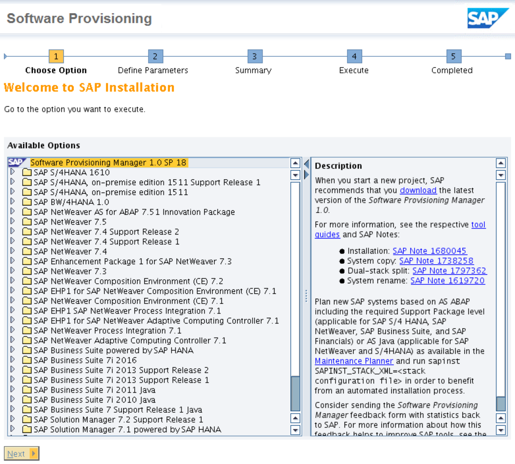 How To Download Po Copy In Sap