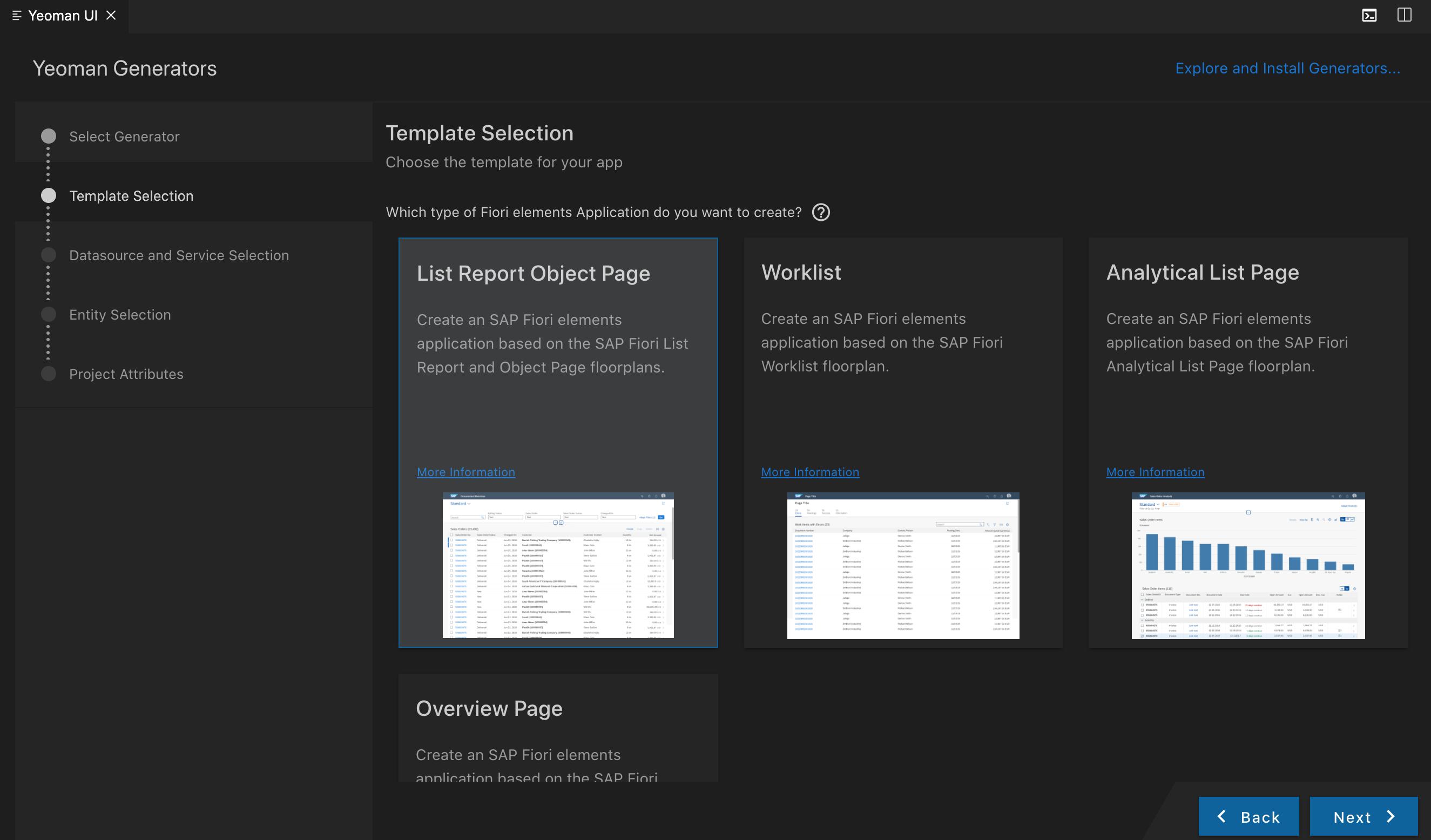 Ein Bild, das Screenshot, Monitor enthält.  Automatisch generierte Beschreibung